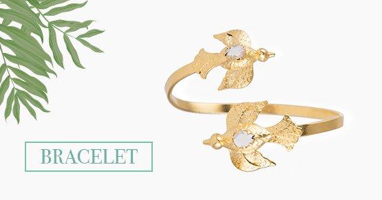 womens designer jewellery